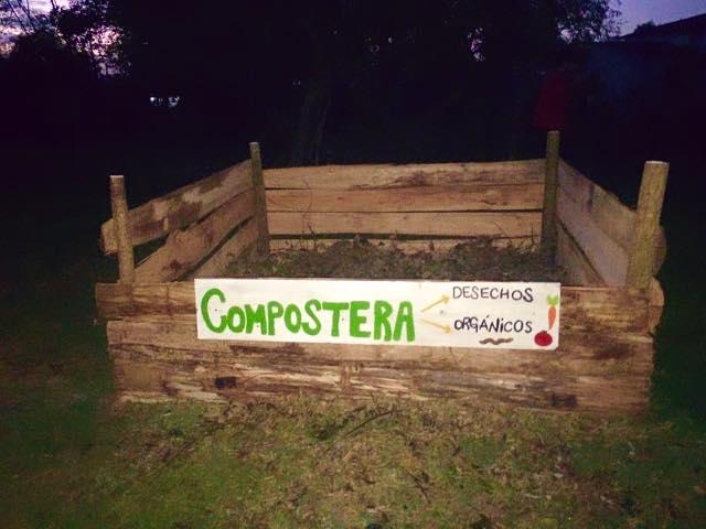 Compostera